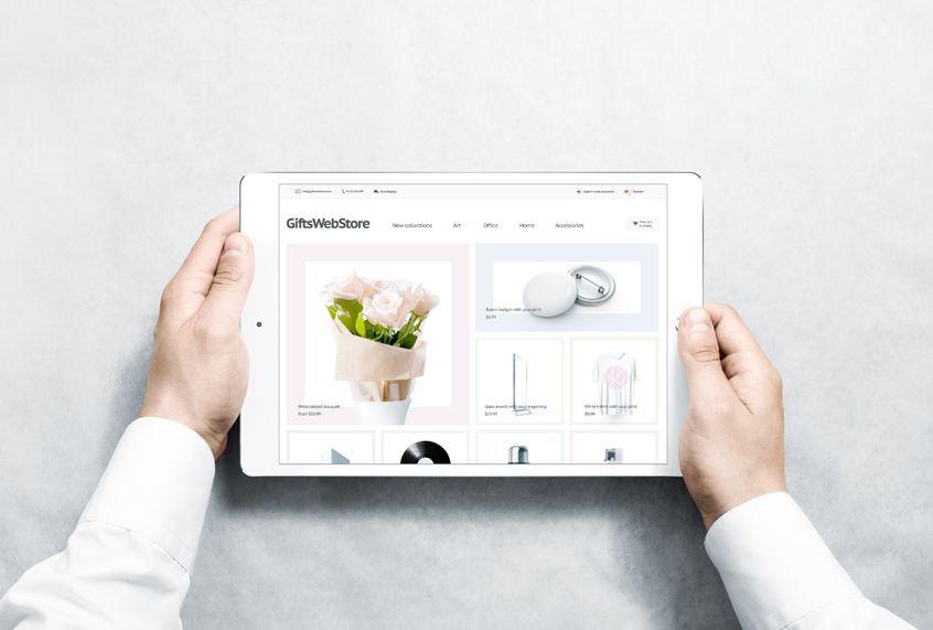 Website Design Services in Berlin