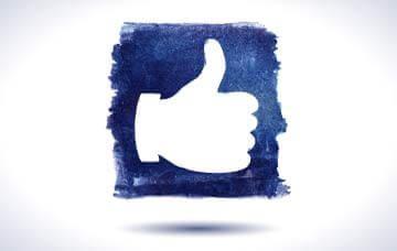 Like Agentur-Emilian Facebook Page